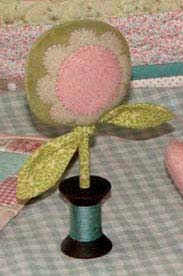 Flowerpotpincushion(web)