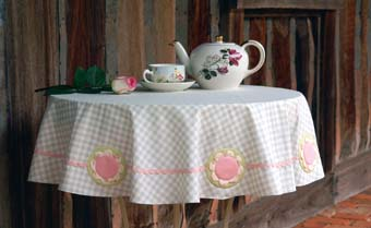 Tablecloth(web)