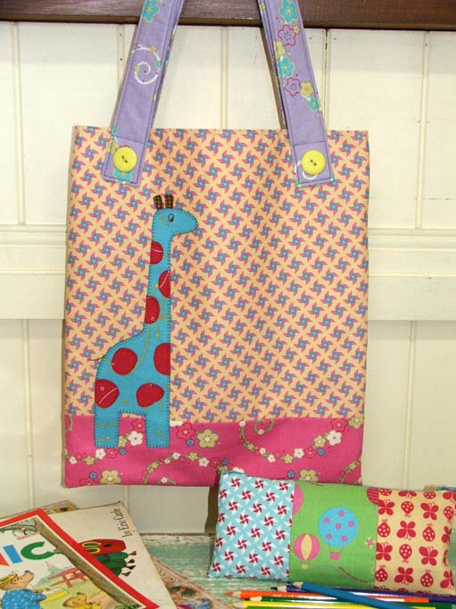Giraffelibrarybag(web)