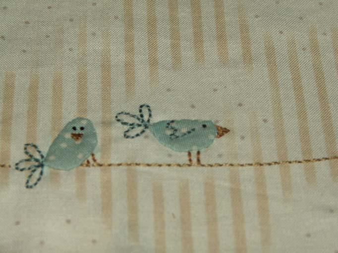 Birdiesonline