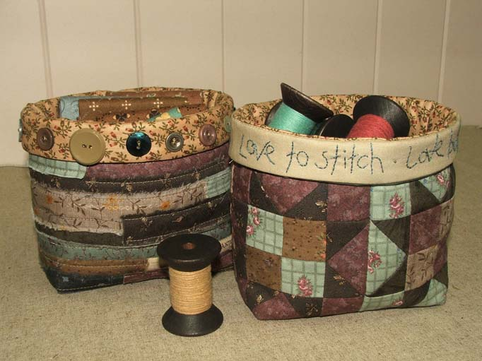 Fabricbaskets(small)