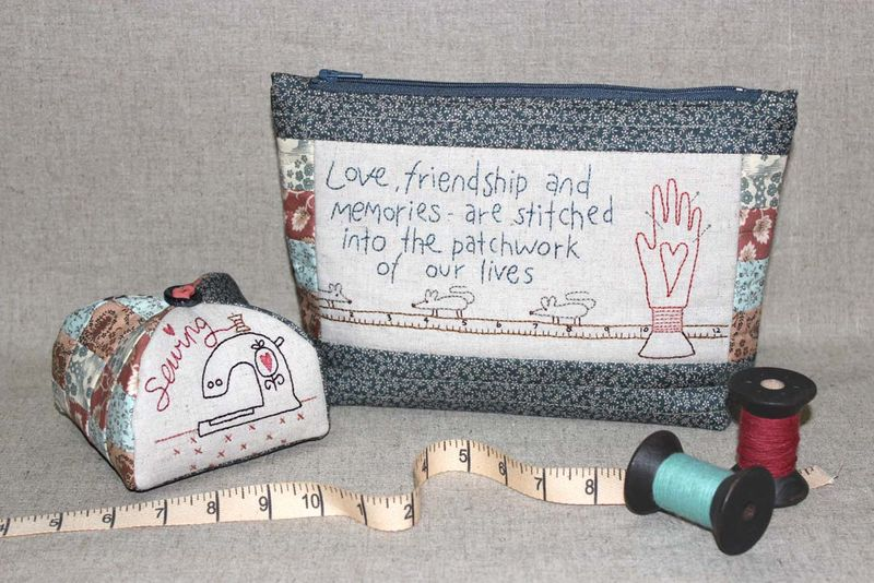 Love,Friendship&Sewingsmall