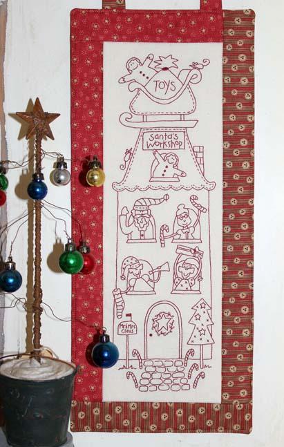 Santa'sworkshop(web)