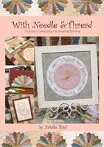 With Needle & Thread